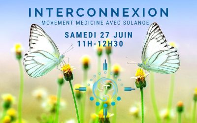 Interconnexion – Samedi 27 Juin à Cannes
