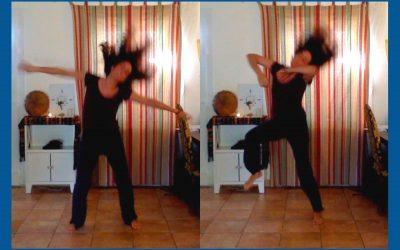 Danser sa liberté